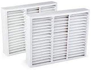 Best lennox filters canada Reviews
