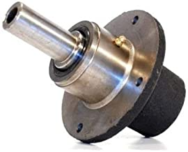 Spindle Assembly Replaces SCAG 46631 and 461663 FITS 48