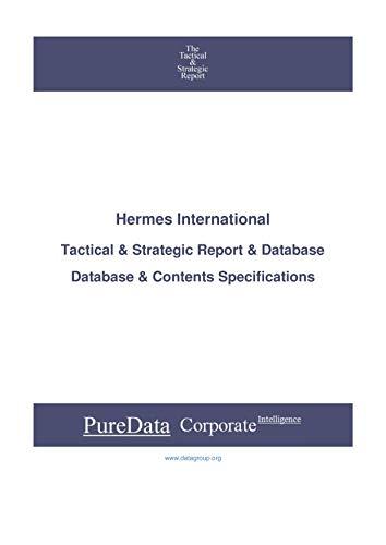 otto international hermes