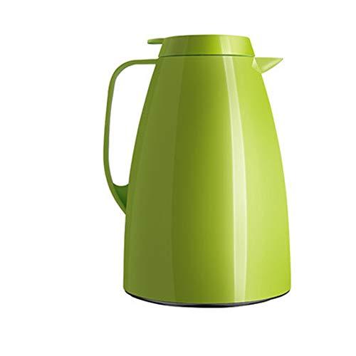 No Brand® FYTVHVB dubbele thermoskan voor koffiezetapparaat theepot bar keuken thermoskan