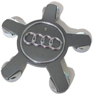 Suchergebnis Auf Für Audi Reifen Felgen Auto Motorrad