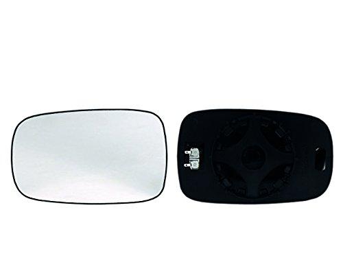 Alkar 6433228 - Vetro Specchio, Specchio Esterno