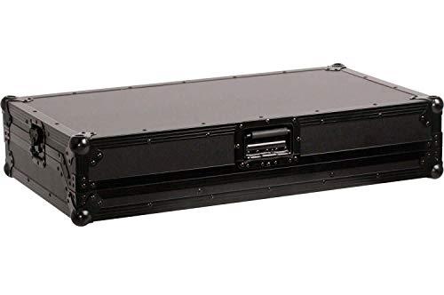 Zomo Set 2900 MK2 Plus NSE – Flightcase 2x Pioneer CDJ & 1x DJM