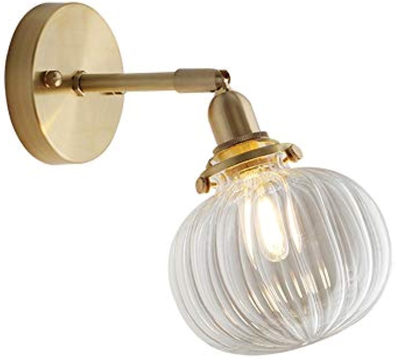Beliebt Retro Japanische Wandleuchte Wandlampe Wandbeleuchtung Aussenlampe HC36