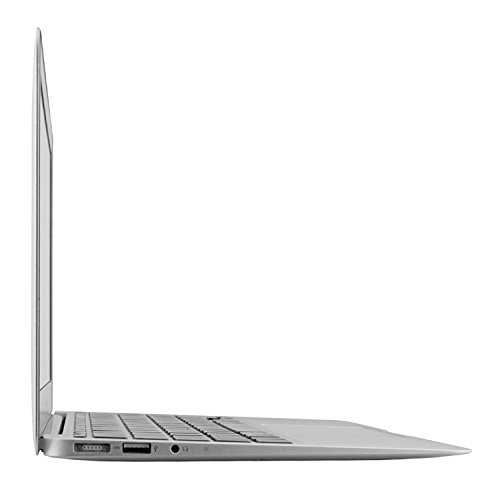 Compare Apple MacBook Air MD711LL/B 11.6in vs other laptops
