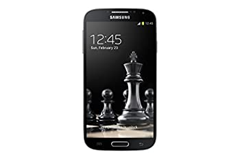 Best galaxy s4 phone Reviews
