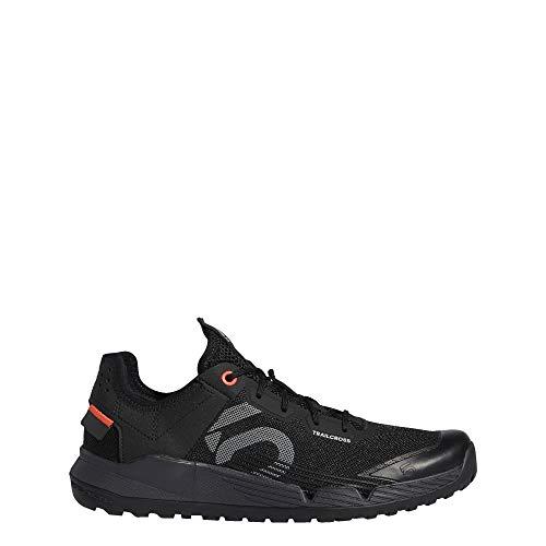 adidas Five Ten Trailcross LT Mountain Bike Shoes Women's, Black, Size 5