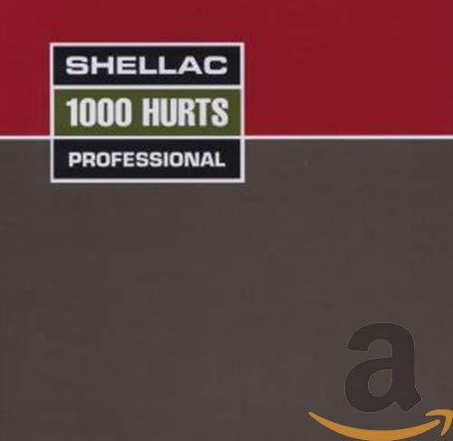 1000 hurts - 1