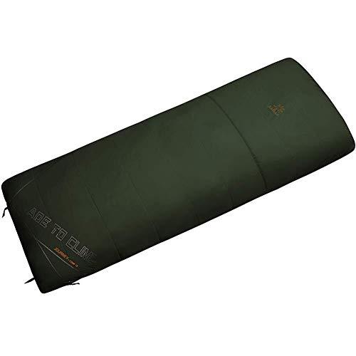 Sac de couchage enveloppe, Matelas de Sol Compact Respirant et léger en Plein air for Adultes Portables Robe Sac à Dos, 170 * 80 cm de Taille Nom: 170 * 80 cm,