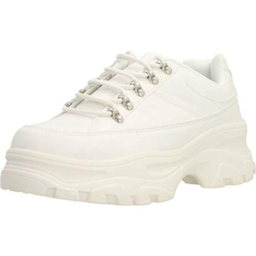Coolway Wander, Zapatillas para Mujer