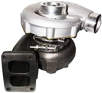 For Hitachi Omaha Mall Free shipping anywhere in the nation EX400 EX400LC EX400H Isuzu Engine 6RB1-TPF EX400LCH