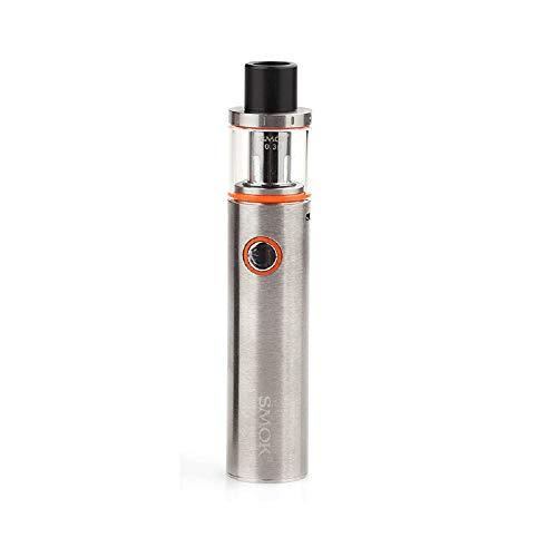 SMOK Vape Pen 22 Starter Kit 1650mah 2ml, Sin Nicotina y Tabaco