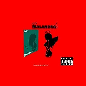 Malandra