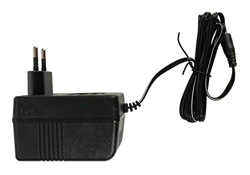 BSD 12V 1000mA Ladegerät für Elektro Kiderauto, Ladegerät für Kinder Elektroauto - Kinder Elektrofahrzeug Ersatzteil