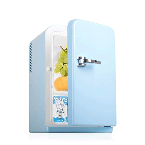 QGL-HQ réfrigérateur Voiture 15L Petit réfrigérateur
