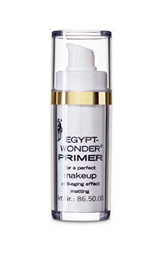 Egypt-Wonder Powder & Make-up Primer Anti-Aging Ef fect Primer 30 ml