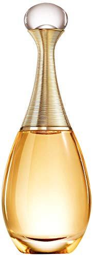 Christian Dior Christian Dior J'adore Eau de Parfum 100ml Spray