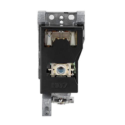 Console di Ricambio L-as-er Len ad Alta precisione, Accessorio di Gioco, per PS2 30000/50000, Parti di Riparazione della Console, Compatibile con PS2 HD7