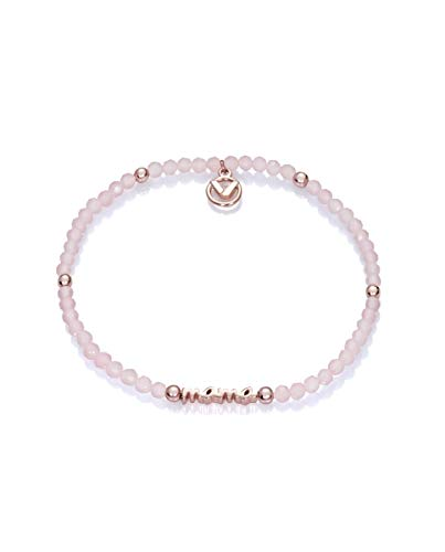 Viceroy Pulsera Jewels 85004P100-47 Día de la Madre