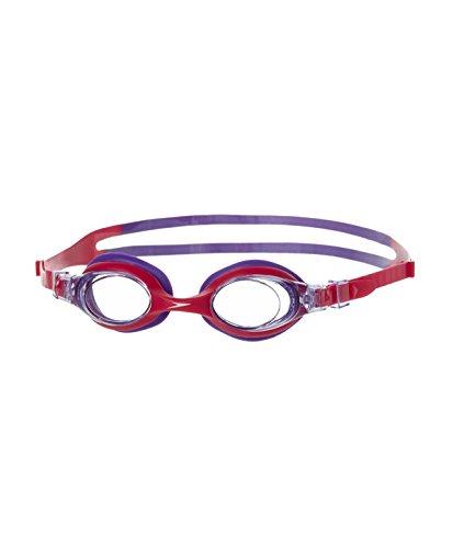 Speedo Sea Squad Skoogle Zwembril voor kinderen, uniseks