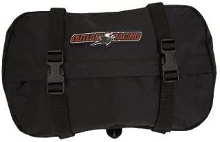 Outlaw Racing Heavy Duty Dual Sport Fender Bag