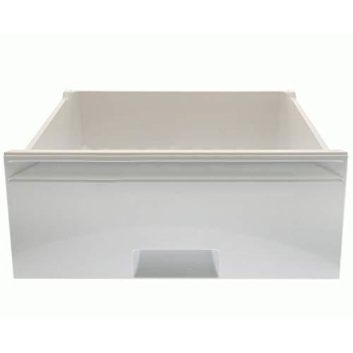 Recamania Cajón congelador Liebherr KGT4043 KGT3946 21532681 9791648