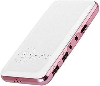OJl Android Mini Pocket Projector - PR15001Mini