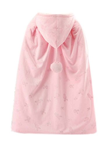 carriola infanti rosa fabricante Panda Superstore