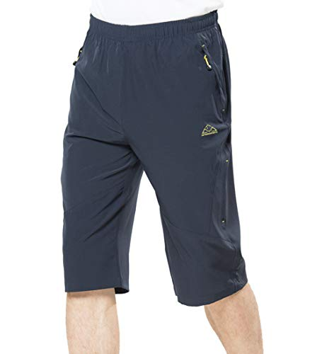 Top 10 best selling list for below the knee cycling shorts
