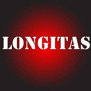 Longitas