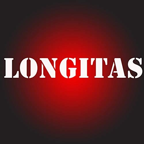 LindsayProductions & Longitas