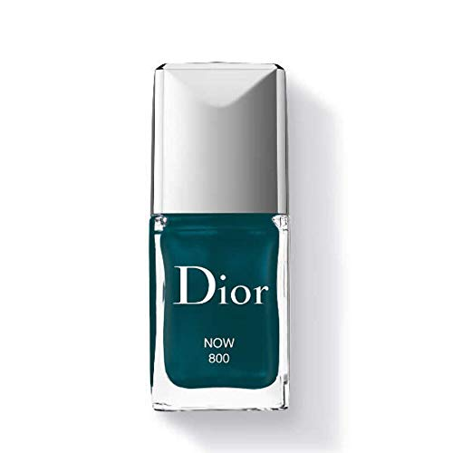 Dior, nagellak – 10 ml.