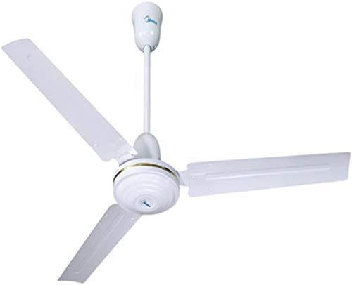 Huishoudelijke apparaten 1,2 meter plafondventilator Leaf elektrische ventilator huis Grote Wind Power Dak Machine Living Room XIUYU