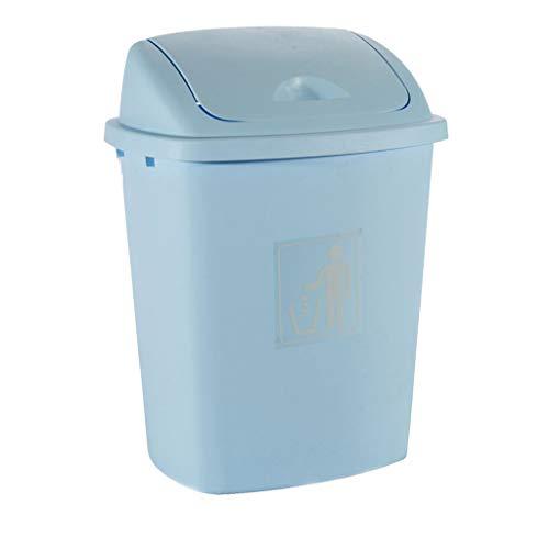 Oasis Pastillas potabilizadoras de agua 17 mg, 6 cajas, 300 unidades