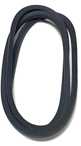 2PK Belt Replaces 174368 532174368 Craftsman Poulan Husqvarna