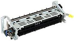 RM1-6405-MK -N HP Maintenance Kit HP LJ P2035 P2055 110V