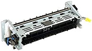 hp p2055dn maintenance kit