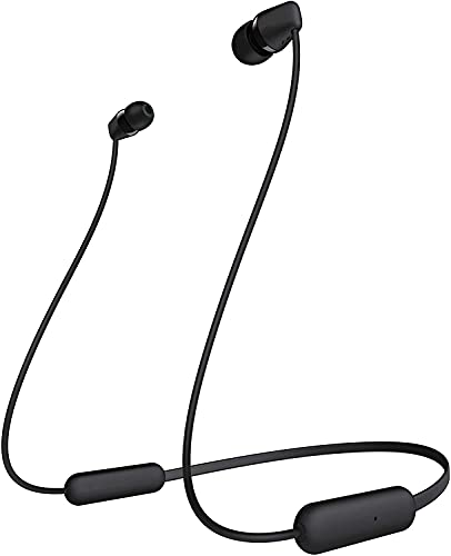 Wireless Bluetooth Neckband For Honor 9X Bluetooth Headphone Headset Hands-Free Earphone With Mic And Volume Controller Noise Isolating Stereo Sound Quality Sweatproof Sports Headset Professional Bluetooth 5.1 Wireless Stereo Sport Headphone Hi-Fi Sound Hands-Free Calling Duet – Black