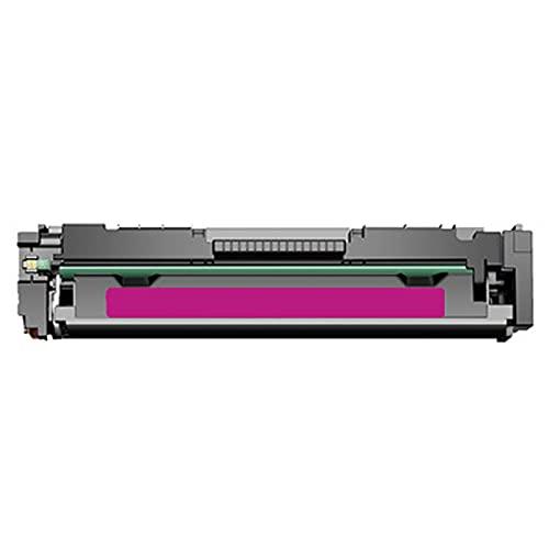 comprar toner amarillo hp color laserjet pro mfp 377dw on-line