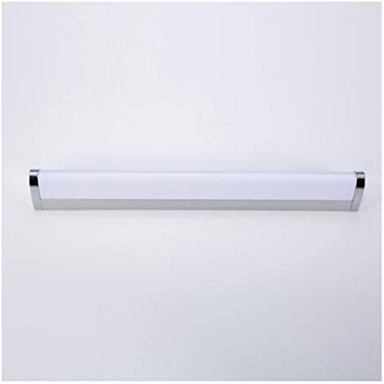 Bad Spiegelleuchten Spiegelleuchte Badezimmer LED ...