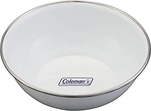 コールマン(Coleman) エナメルボウル 2000032361
