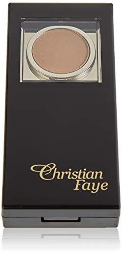 Christian Eyebrow Make-up - Eyebrow Make-up Brown