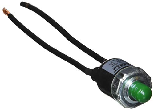 Viair 90223 90//120 Pressure Switch with Leads
