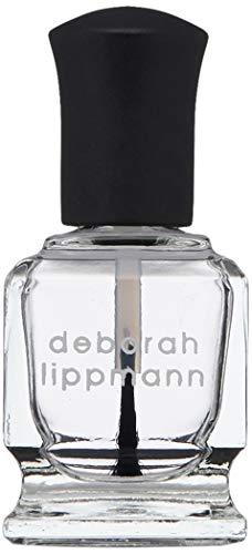 deborah lippmann Addicted To Speed Ultra Quick-Dry Top Coat