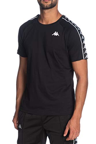 T-Shirt Kappa NERA XS