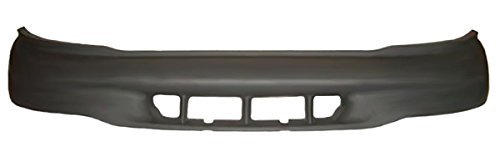 OE Replacement Ford F-150 Heritage Front Bumper Valance (Partslink Number FO1095194)