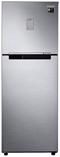 Samsung 253L 3 Star Inverter Frost Free Double Door Refrigerator...