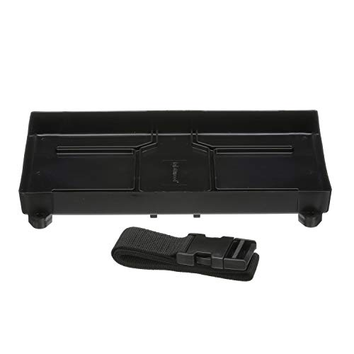 Battery Tray- 27 Series