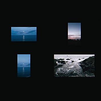 Two_ Remixes