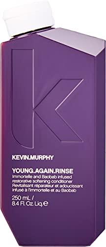 Kevin Murphy Km Condit. Y A Rinse 250 Ml - 250 ml